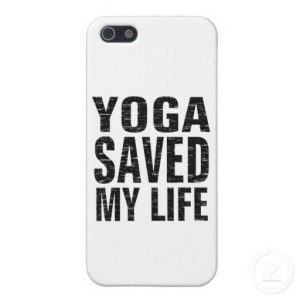 yoga_saved_my_life_iphone_5_case_matte-r463d4eb945e64f0f9bdb9483aaec1624_vx34w_8byvr_512